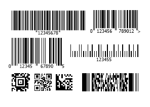 Products :: Barcode Label Maker, Barcode Software,Free