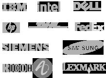 Downloads :: Barcode Label Maker, Barcode Software,Free